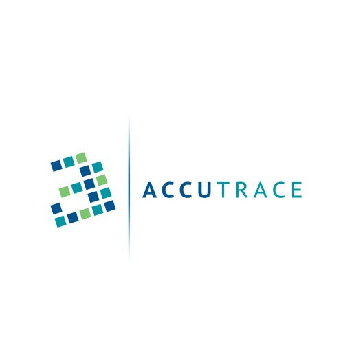 AccuZIP, Inc. Announces Enhancements to Their AccuTrace and LIVINGMAIL® Products